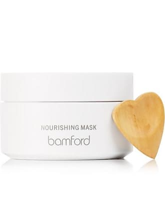 Bamford Nourishing Mask, 45ml - Colorless