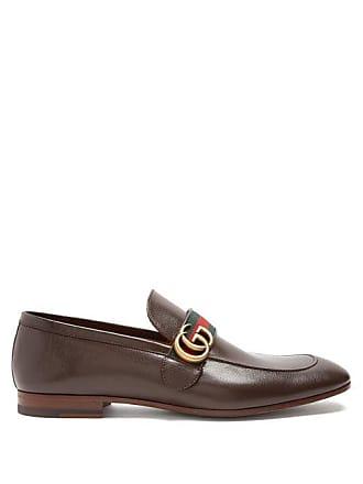 Chaussures De Ville Gucci pour Hommes   186 Produits   Stylight 7659001c846d