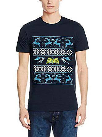 Vêtements Batman pour Hommes   50 articles   Stylight b49c9a35e9e