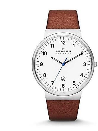 Skagen Relógio Skagen - SKW6082/Z