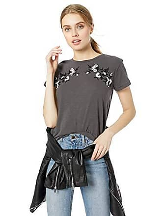 5ff74838bb5 Lucky Brand® T-Shirts: Must-Haves on Sale up to −32% | Stylight