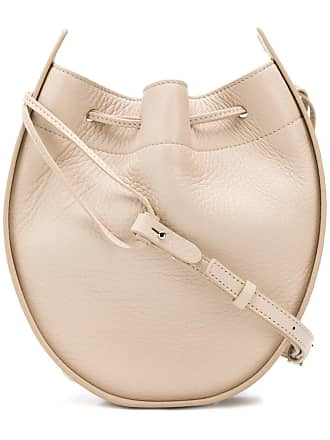 8d64f0b26fab The Row® Crossbody Bags  Must-Haves on Sale up to −50%