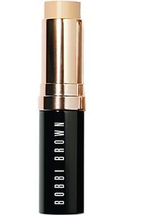 Bobbi Brown Foundation Skin Foundation Stick Nr. W-088 / 6,75 Golden Almond 9 g