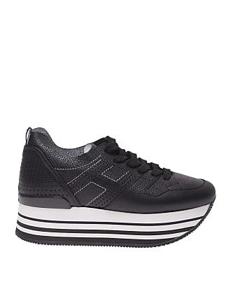6fba14330c6 Schoenen van Hogan®: Nu tot −70% | Stylight