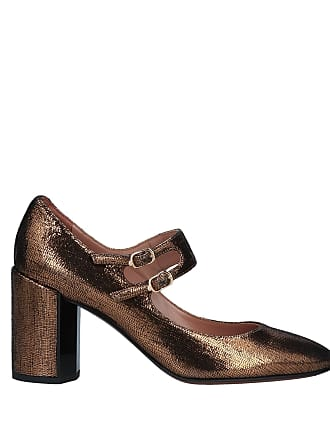 951759c170b L autre Chose® Heels  Must-Haves on Sale up to −63%