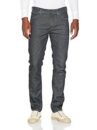 11766c72d9 Jeans A Sigaretta Nudie Jeans®: Acquista fino a −56%   Stylight