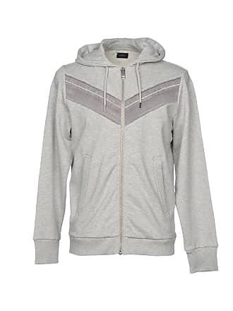 a75b46be0ae0 Diesel Sweatshirts für Herren  165+ Produkte bis zu −61%   Stylight