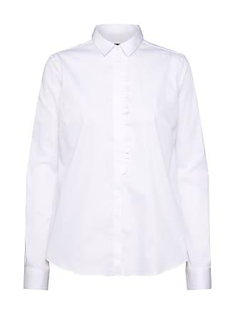 9e0a421ab3e3 Langarm Blusen von 2207 Marken online kaufen   Stylight