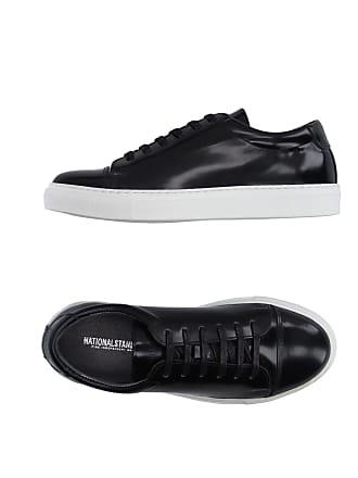 Chaussures National Standard®   Achetez jusqu  à −64%   Stylight 893b15b277b