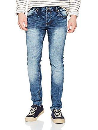 f1688cb10e Solid Jeans - Dexter Stretch Vaqueros Skinny