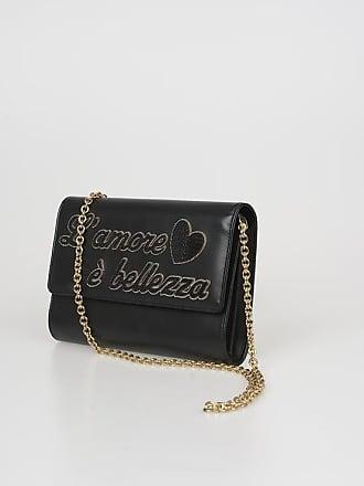fa25129fa514f Dolce   Gabbana Borsa a Spalla DG MILLENNIALS in Pelle taglia Unica