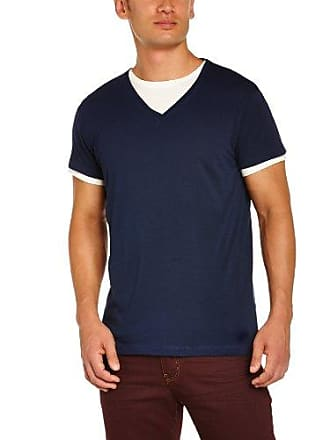 7409ef27dde Camisetas para Hombre en Azul Marino de 324 Marcas