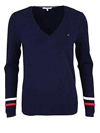 Jerséis Tommy Hilfiger para Mujer  251 Productos  bfbc323172ef