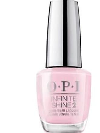 OPI Fiji Collection Infinite Shine 2 Long-Wear Lacquer ISLF82 Getting Nadi On My Honeymoon 15 ml