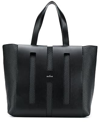 ffa1b0e5a3 Hogan® Bags − Sale: up to −68% | Stylight
