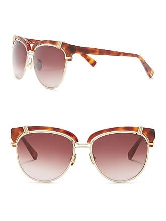c7706cd2ca Oscar De La Renta® Sunglasses − Sale  up to −83%