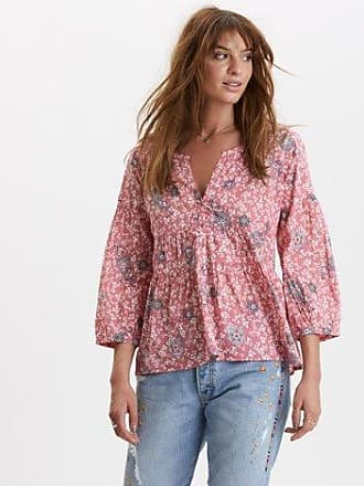 de5eecca2e9f3 Odd Molly® Blouses  Must-Haves on Sale at £69.00+
