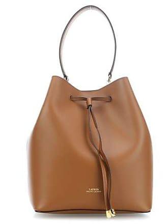 bc0e8b899d38 Handtaschen von Ralph Lauren®  Jetzt bis zu −60%