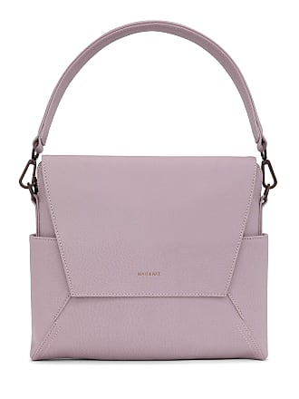 d3f3f404ae Matt   Nat® Handbags − Sale  up to −56%