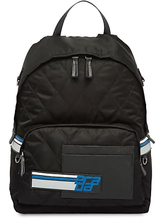 c3d10e1c8e56 Prada® Backpacks  Must-Haves on Sale up to −58%