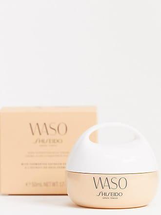 Shiseido WASO Giga-Hydrating Rich Cream-No Colour