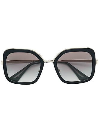 6f77a11d9a44 Women's Prada® Sunglasses: Now up to −25% | Stylight