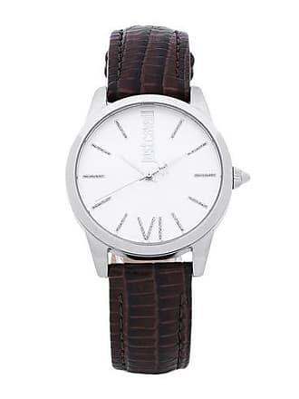 a88cae00987b Relojes De Cuero para Mujer  Compra desde 85