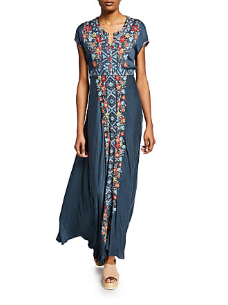 1c011923ab0 Johnny Was® Maxi Dresses  Must-Haves on Sale up to −31%