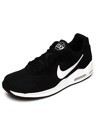 Nike Tênis Nike Sportswear Air Max Guile Preto
