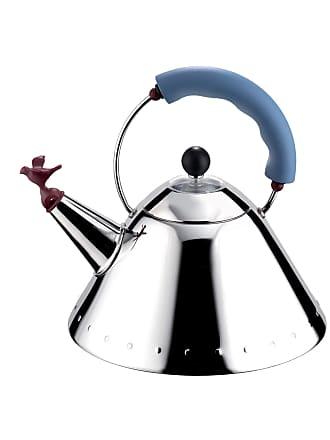Elettrodomestici Da Cucina Alessi: Acquista da 52,00 €+