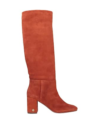 90d71f3b9b8 Tory Burch Boots for Women − Sale: up to −55% | Stylight