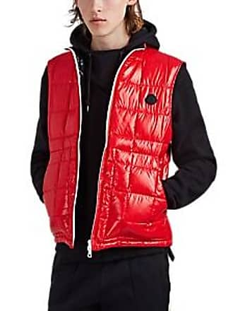 ddfca91a2 Moncler® Gilets  Must-Haves on Sale at £323.00+