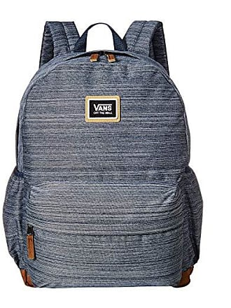 1abd5b7a00 Vans® Backpacks: Must-Haves on Sale up to −40%   Stylight