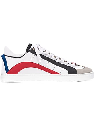 0d8b4e0ef15f Dsquared2® Sneakers − Sale  up to −50%