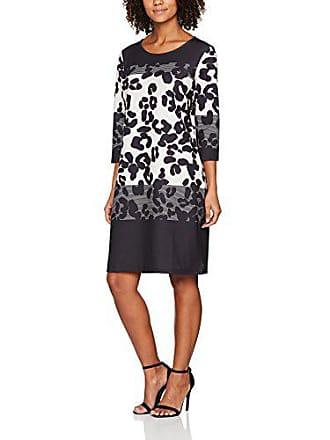 Betty Barclay® Kleider  Shoppe bis zu −20%   Stylight 74ebc435e1