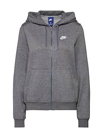 96dc1e693b4 Dames Nike® Jassen   Stylight