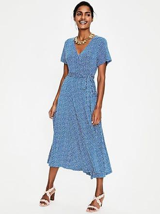 6567ad84356 Kleider (Elegant) Online Shop − Bis zu bis zu −80%