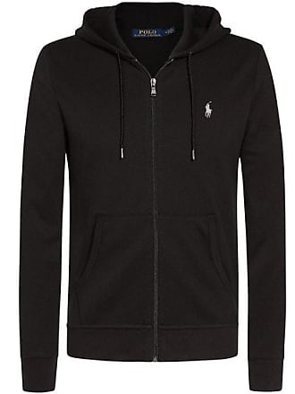 Jacken von Ralph Lauren®  Jetzt bis zu −60%   Stylight b90311333f