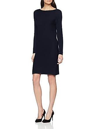 Tom tailor kleid blau