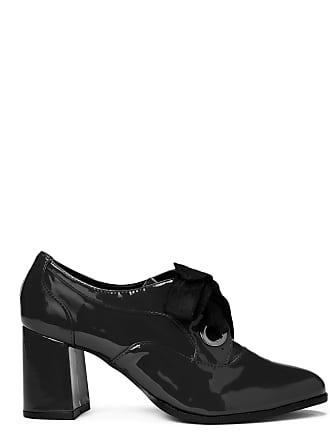 f117ac09a3 Feminino Sapatos Com Cadarço  617 produtos com até −51%