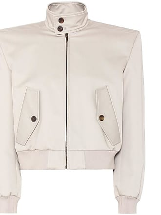 Damen-Blouson Jacken in Beige  Shoppe bis zu −40%   Stylight 3364a6cdf5