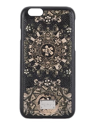 100% authentic 963bd 4ad6e Dolce & Gabbana® Phone Cases: Must-Haves on Sale up to −72% | Stylight
