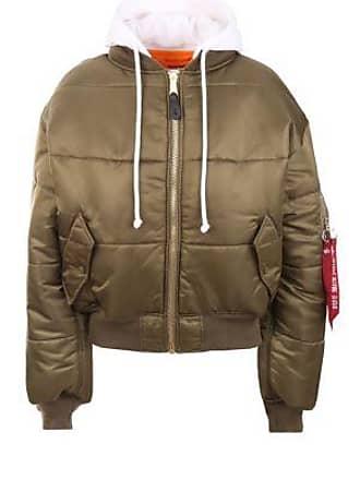VETEMENTS Outerwear Jackets