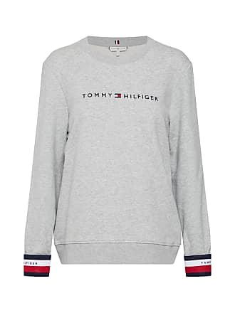 6f95befd921 Tommy Hilfiger Truien: 870 Producten | Stylight