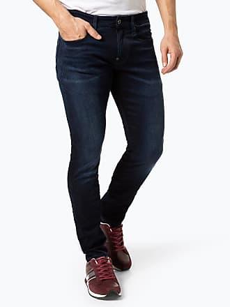 G-Star Herren Jeans - Revend blau