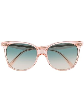 d93720be39 Celine® Sunglasses  Must-Haves on Sale up to −50%