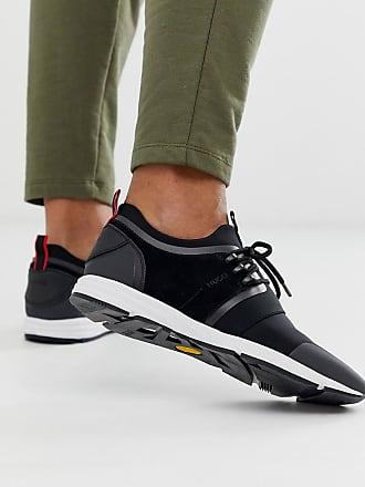 hugo boss hybrid sneakers aliexpress