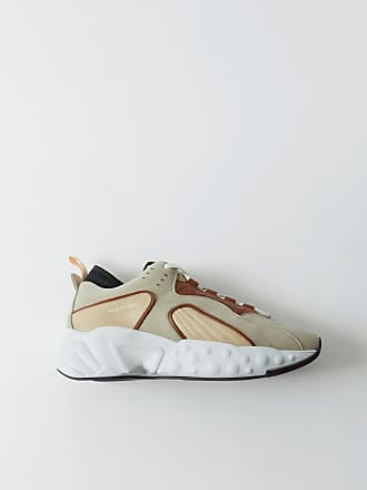 4ae61f5ec48 Acne Studios® Shoes: Must-Haves on Sale up to −60% | Stylight