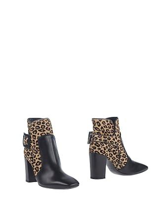 3a80ffb2403 Chaussures avec motif Léopard   Achetez 71 marques jusqu  à −70 ...
