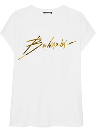 229a2a4d Women's T-Shirts: 31910 Items up to −70% | Stylight